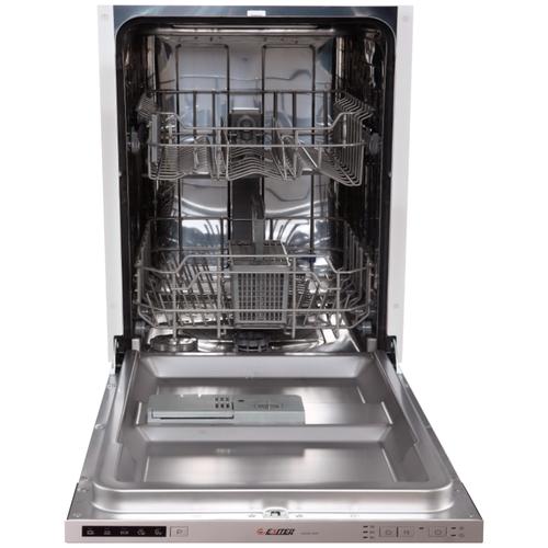 Встраиваемая посудомоечная машина EXITEQ EXDW-I405