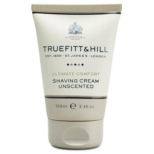 Купить Крем для бритья Ultimate Comfort Truefitt & Hill, 100 мл