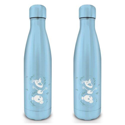 Бутылка Frozen 2: Olaf Metal (540 мл)