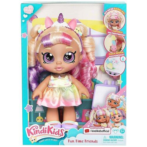 Kindi Kids Mystabella 50061