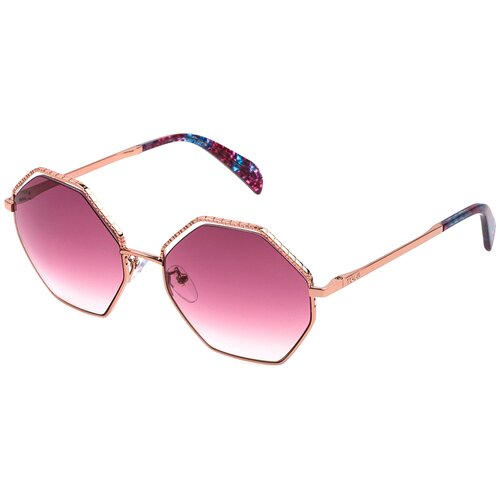 Солнцезащитные очки Tous 404 A40