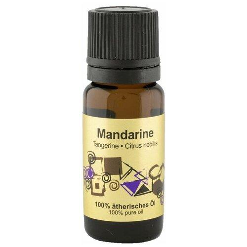 STYX эфирное масло Мандарин, 10 мл