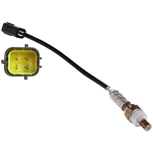 Датчик кислорода для автомобилей Chevrolet Captiva (C100) (06-)/Opel Antara (06-) 2.4i до катализатора StartVolt