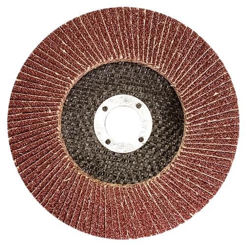 Лепестковый диск matrix 74056