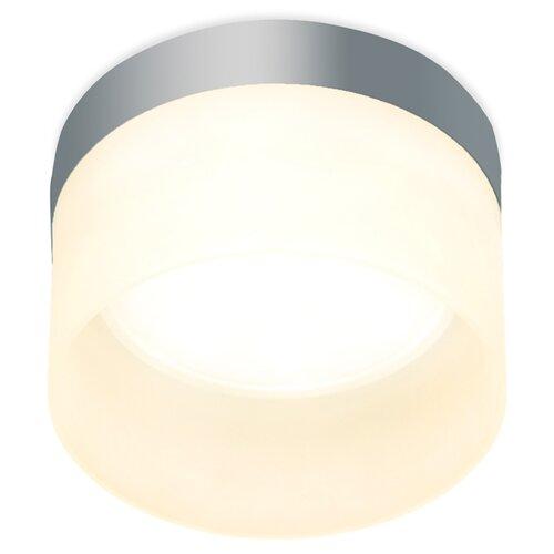 Светильник встраиваемый Ambrella Light TECHNO SPOT, TN651, 12W, GX53