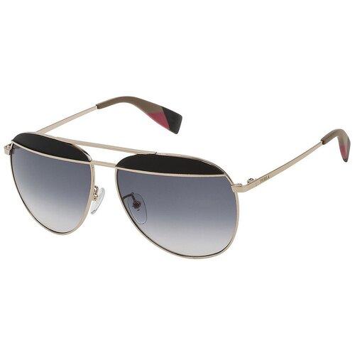 Солнцезащитные очки Furla 236 492