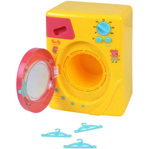 Игровой набор РОСМЭН 33549 желтый/розовый/голубой