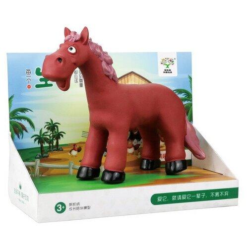 Купить Canna Лошадь Х170, Игровые наборы и фигурки