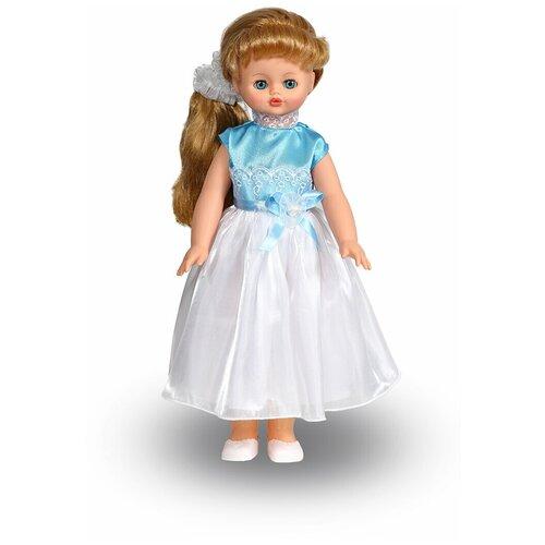 Купить Интерактивная кукла Весна Алиса 16, 55 см, В2456/о, Куклы и пупсы