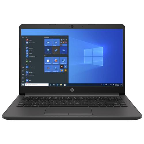 "Ноутбук HP 245 G8 (AMD Ryzen 5 3500U 2100MHz/14""/1920x1080/16GB/512GB SSD/AMD Radeon Vega 8/Windows 10 Pro) 34N65ES черный"