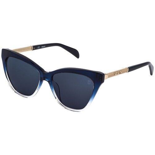 Солнцезащитные очки Tous A85 W42