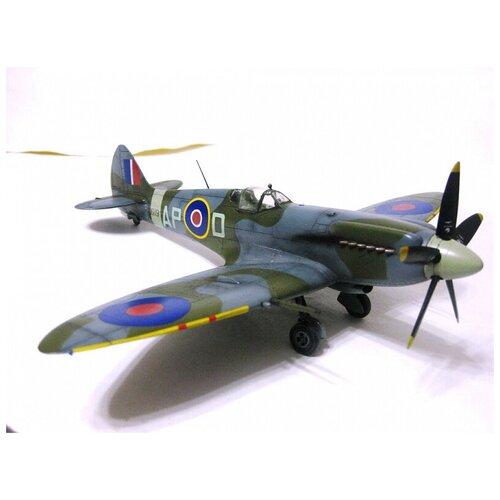 Модель для сборки Spitfire Mk.XIVc (1:48)