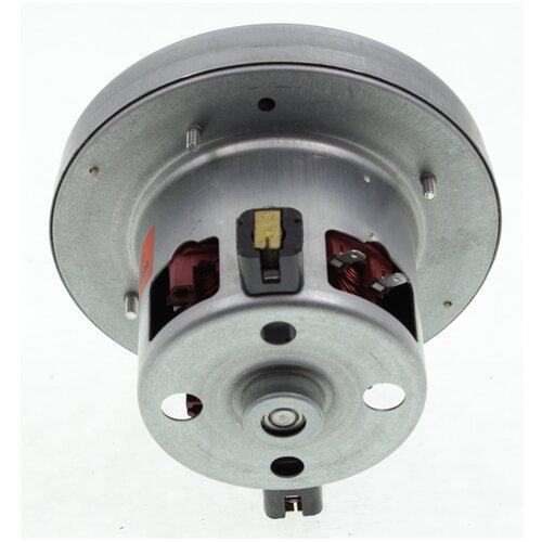 Электрический двигатель (мотор) с узкой турбиной для пылесоса Electrolux (Электролюкс) 1400W