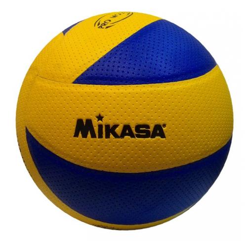 Мяч для волейбола Mikasa 300