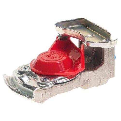 Головка соединительная тормозной системы прицепа Febi 06586