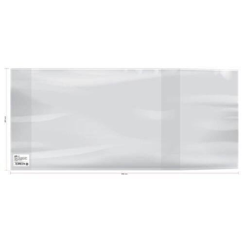 Купить ArtSpace Набор обложек для учебников Петерсон, Моро ч.1, 3, Гейдман, Капельки солнца, Плешаков универсальных, 265х590 мм, 140 мкм, 50 шт. бесцветный, Обложки