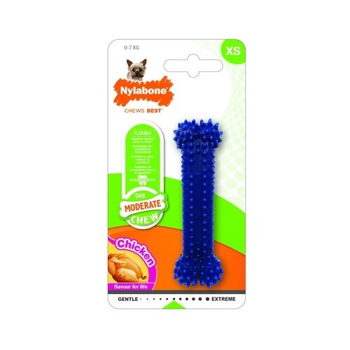 Gosi 07087 игрушка для кошек махалка перьевой хвостик этикетка флажок (2 шт)