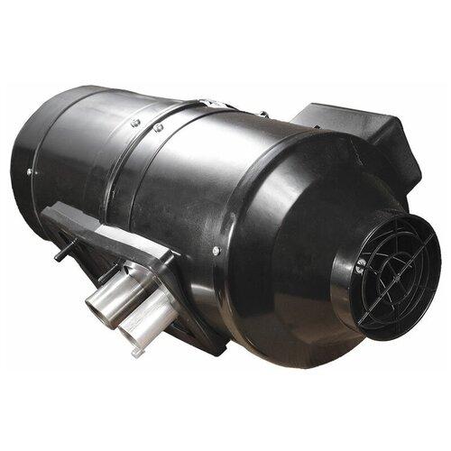 Автономный воздушный отопитель Планар 8ДМ-24