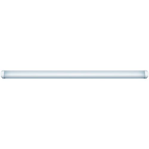 Светильник Navigator 14 132 DSP-CC-36-4K-IP65-LED-R