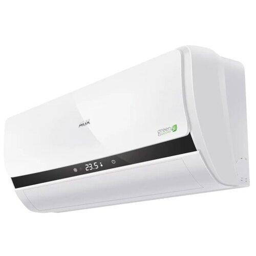 Настенная сплит-система AUX ASW-H09B4/LK-700R1 белый