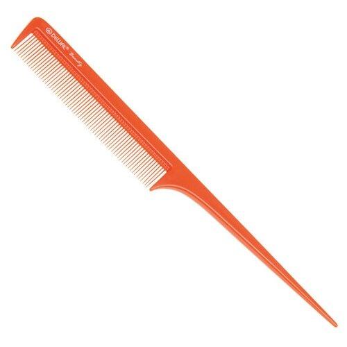Купить Dewal Beauty Расческа с пластиковым хвостиком, 20, 5 см