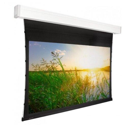 Фото - Экран Classic Solution с электроприводом Premier Phoenix-R (16:9) 305х259 E 295x166/9 MW-PR/W classic solution premier phoenix r 305x259 16 9 e 295x166 9 mw pr w