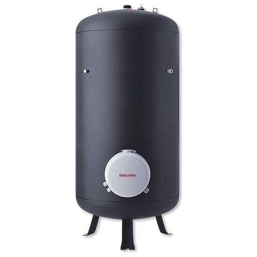 Накопительный водонагреватель Stiebel Eltron SHO AC 600