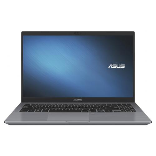 Фото - Ноутбук ASUS PRO P3540FA-BQ1073T (Intel Core i5 8265U 1600 MHz/15.6/1920х1080/8GB/512GB SSD/Intel UHD Graphics/Windows 10 Home) 90NX0261-M15650, серый ноутбук asus pro p3540fa bq0939r intel core i3 8145u 2100mhz 15 6 1920x1080 8gb 256gb ssd intel uhd graphics 620 windows 10 pro 90nx0261 m12320 серый