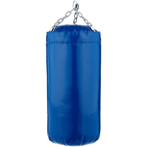 Мешок боксерский ROMANA ДМФ-МК-01.67.06 синий