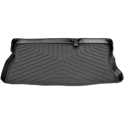 Фото - Коврик багажника NorPlast NPL-P-63-12 для Opel Corsa черный коврик багажника norplast npl p 83 05 черный