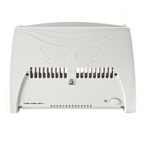 Очиститель воздуха (ионизатор) Экология-Плюс Супер-Плюс-Эко C