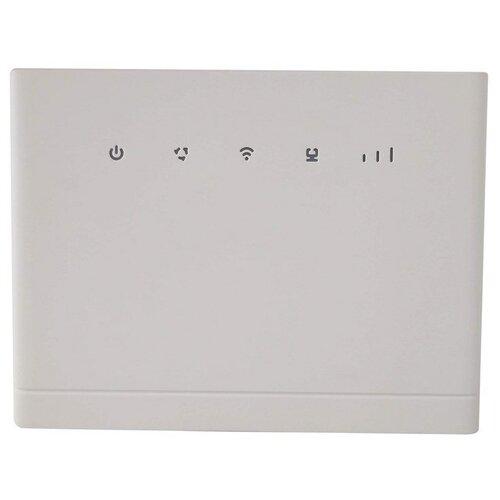 4G Wi-Fi роутер Huawei B315s-22