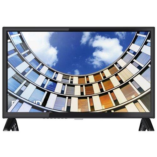 Телевизор Erisson 24LM8030T2 24