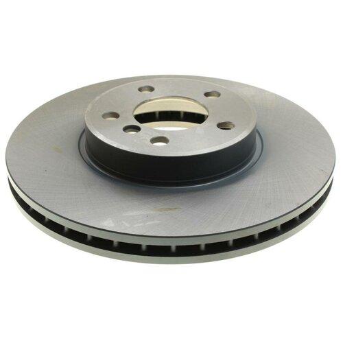 Тормозной диск передний Febi 21177 332x29.9 для BMW X3, BMW X5