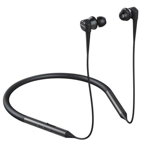 Беспроводные наушники Creative Aurvana Trio Wireless, черный