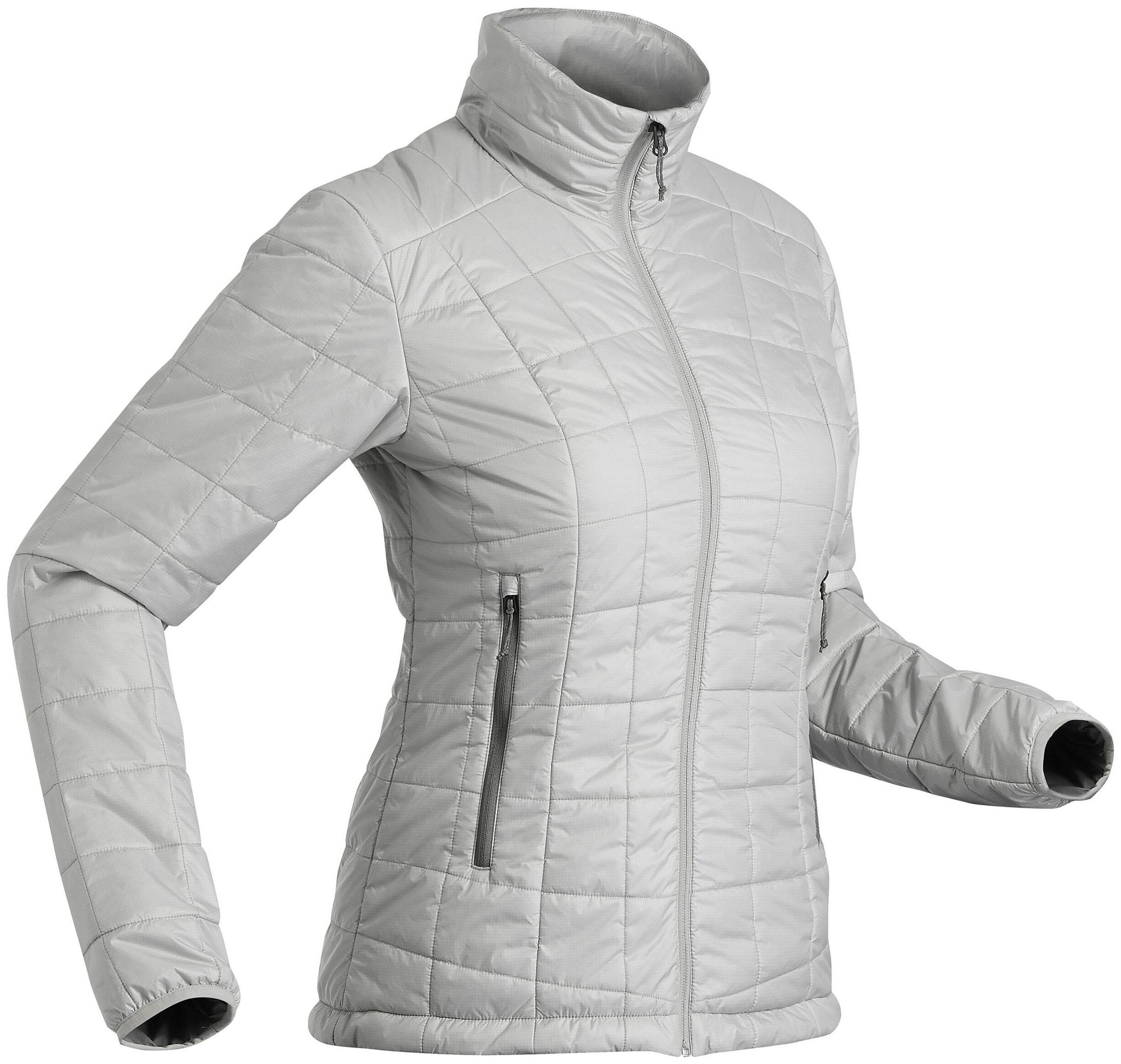 Магазин Декатлон Куртки