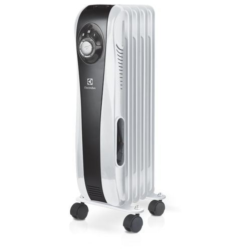 Масляный радиатор Electrolux EOH/M-5105N
