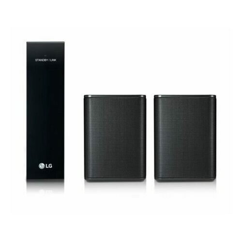 LG Акустическая система LG SPK8 2.0