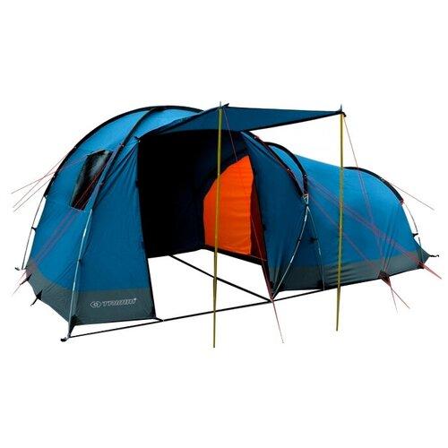 Палатка TRIMM Arizona II синий