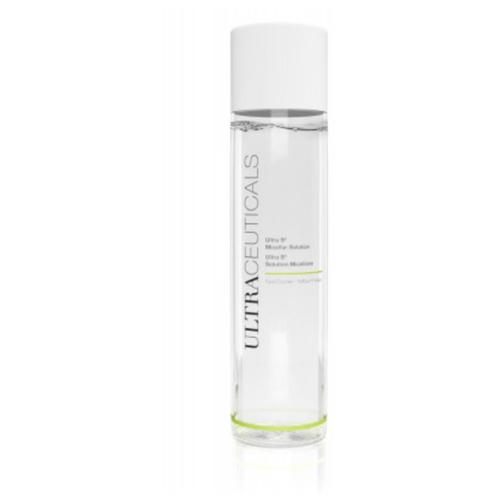 ULTRACEUTICALS Ультра B2 мицеллярная вода (200ml)