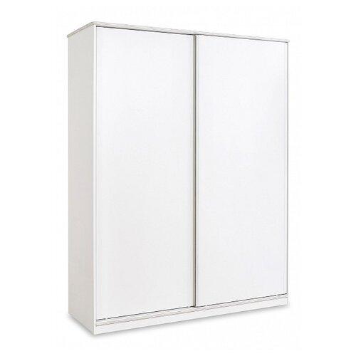 Шкаф-купе Cilek White 20.54.1003.00 шкафы cilek купе flora