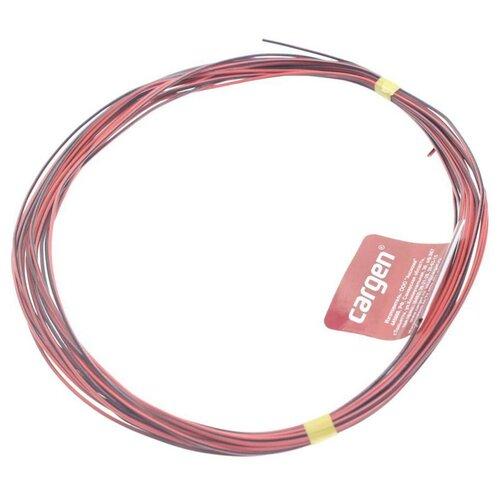 Проводка cargen AX357