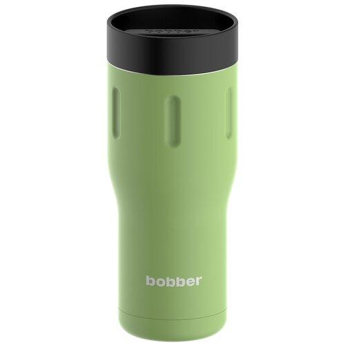 Термокружка bobber Tumbler, 0.47 л мятный мохито