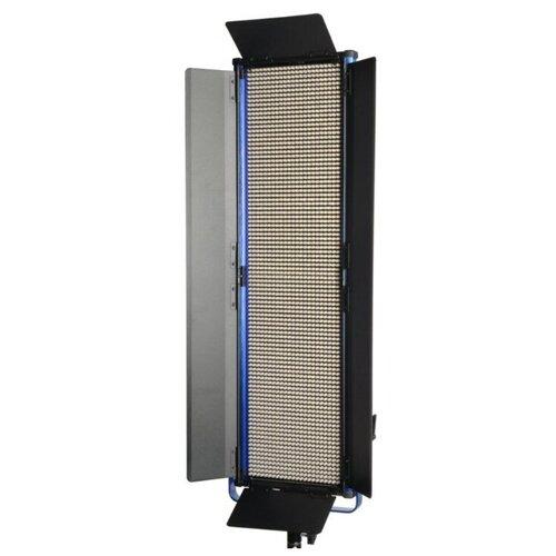 Светодиодный осветитель GreenBean UltraPanel II 2304