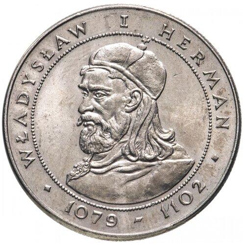 Монета Банк Польши