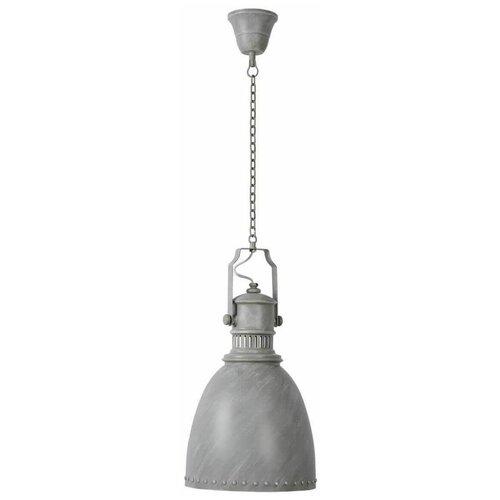 Светильник Lucide Dumont 71342/25/41, E27, 60 Вт светильник lucide copain 20411 01 41 e27 40 вт