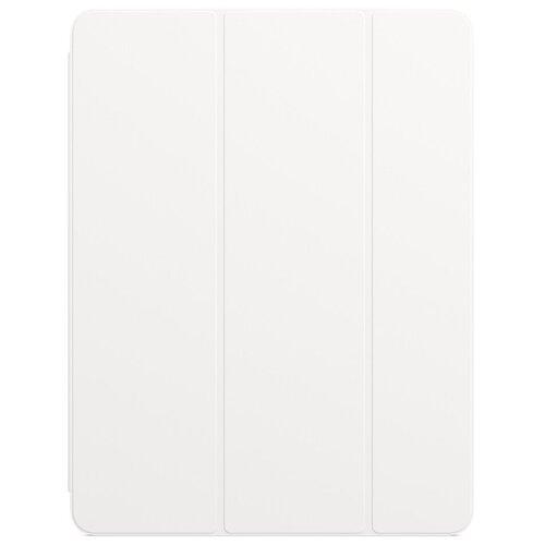Чехол Apple Smart Folio для Apple iPad Pro 12.9 (2020) белый