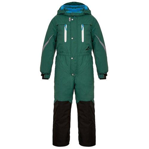 aaw203t1ov37 комбинезон детский лило 1 5 2 г размер 92 52 цвет синий AAW203T1OV09 Комбинезон детский Марти 1,5-2 г размер 92-52 цвет зеленый