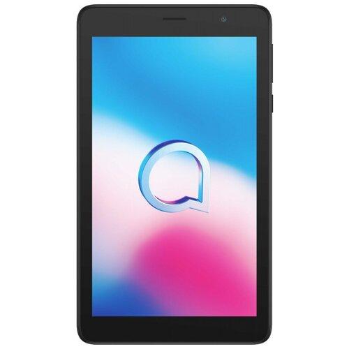Планшет Alcatel 1T 7 16Gb 3G (2020), черный