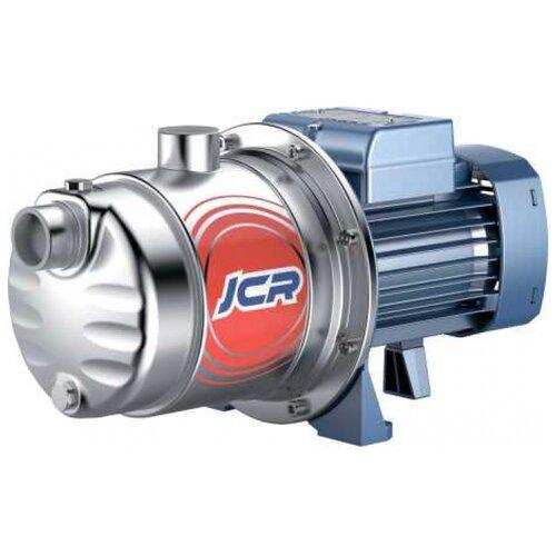 Поверхностный насос Pedrollo JCRm 1B (500 Вт)